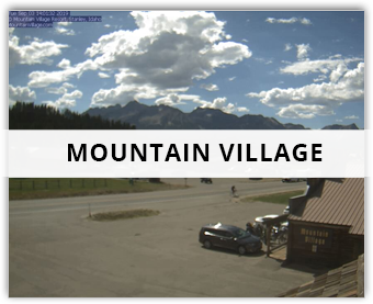 Mountain Village Cam
