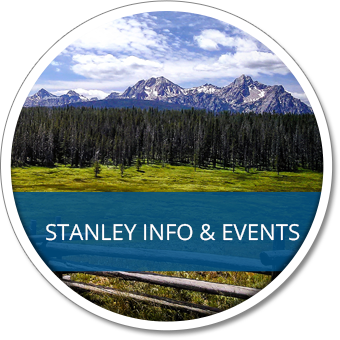 Learn More About Stanley Idaho